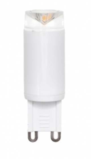 Picture of LED G9 MINI - 3W - CW
