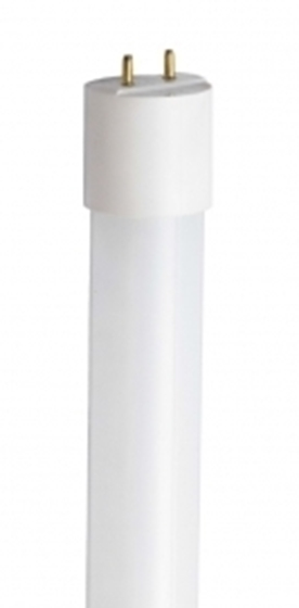 Picture of LED TUBE 10W G13 - WW