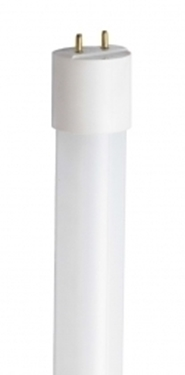 Picture of LED TUBE 10W G13 - CW