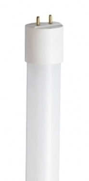 Picture of LED TUBE 24W G13 - NW