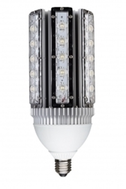 Picture of LAMPADA LED PERISIENNE  E27/E40 - 36W - WW