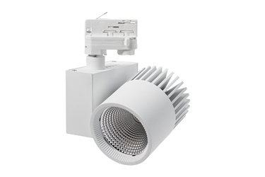 Picture of MDR LONCHA PRO BIANCO 930 / 45,3W / 45° / 4000-5001 LM / LUCE CALDA - Ra 90