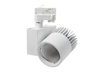 Picture of MDR LONCHA PRO BIANCO 930 / 27,6W / 30° / 2000-3001 LM / LUCE CALDA