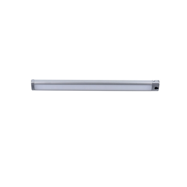 Picture of LINCY LED 45 - Alloggiamento LED per pensili/armadi