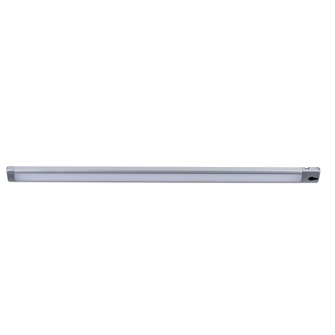 Picture of LINCY LED 120 - Alloggiamento LED per pensili/armadi