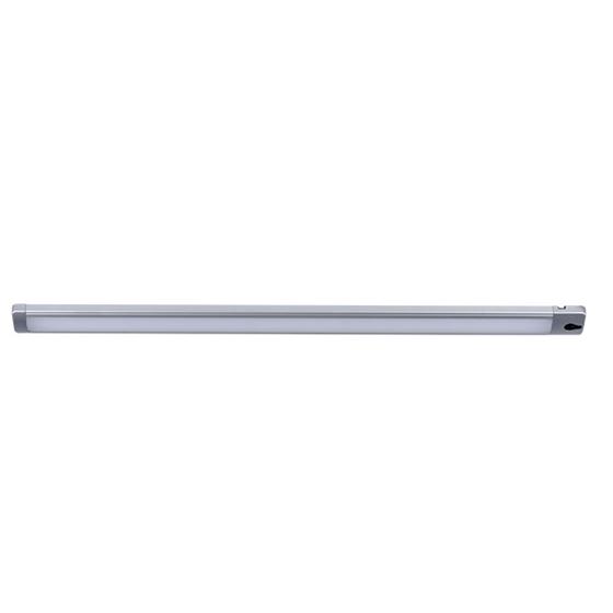 Immagine di LINCY LED 120 - Alloggiamento LED per pensili/armadi
