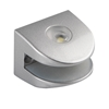 Picture of ILLUMINAZIONE DI MENSOLE - RUBINAS 2LED - 1W