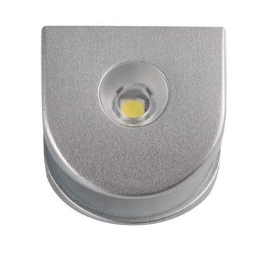 Picture of ILLUMINAZIONE DI MENSOLE - RUBINAS 3LED - 1.5W