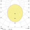 Picture of PLAFONIERA/PANNELLO A SOFFITTO  - Venus PL4/1