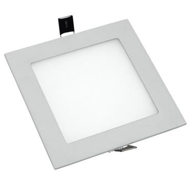 Picture of FARETTO/PANNELLO A INCASSO - ALGINE ECO LED SQUARE