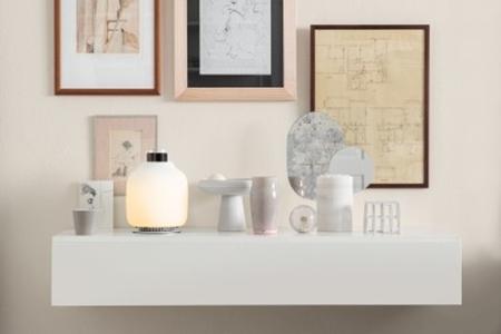 Immagine per la categoria LAMPADE DA TAVOLO