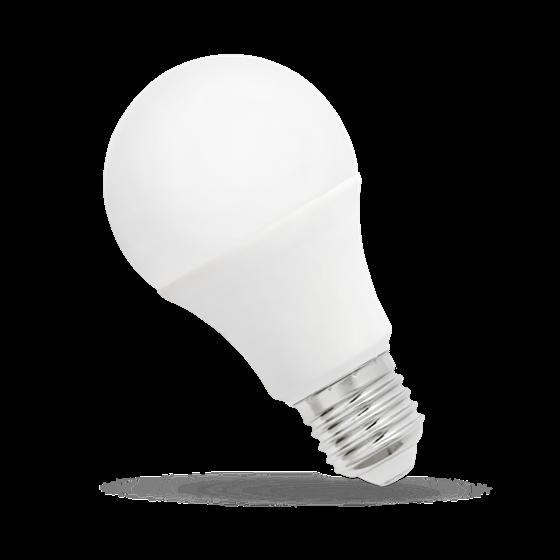 Immagine di LAMPADA LED GLS - E27 - 5W - CW/WW/NW