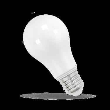 Picture of LAMPADA LED GLS - E27 - 17W - CW/WW