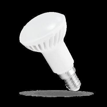 Picture of LAMPADA R50 LED - E14 - 6W - CW/WW/NW
