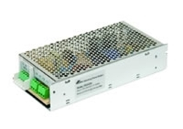 Picture of ALIMENTATORE-  13,8Vdc  3A. – Power supply - 130x38x98mm.
