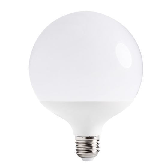 Picture of LAMPADA LUNI PRO E27 LED - WW - 16W - 1520 lm