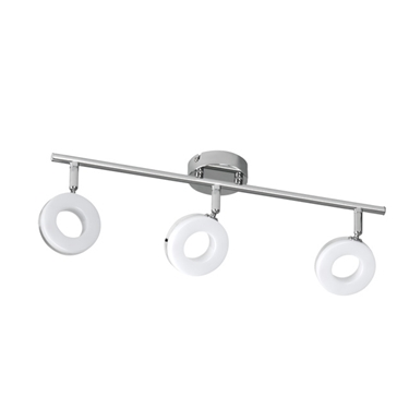 Picture of FARETTO LED SOFFITTO/PARETE - GARNA LED EL-3O