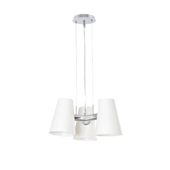 Picture of LAMPADA A SOSPENSIONE - LUPE PENDANT LAMP
