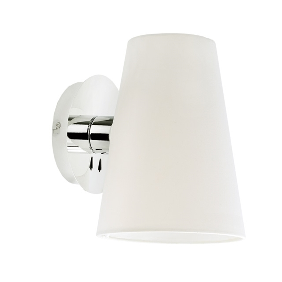 Picture of APPLIQUE A PARETE - LUPE WALL LAMP