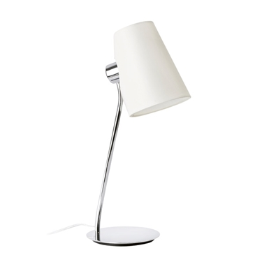 Picture of LAMPADA DA TAVOLO - LUPE TABLE LAMP