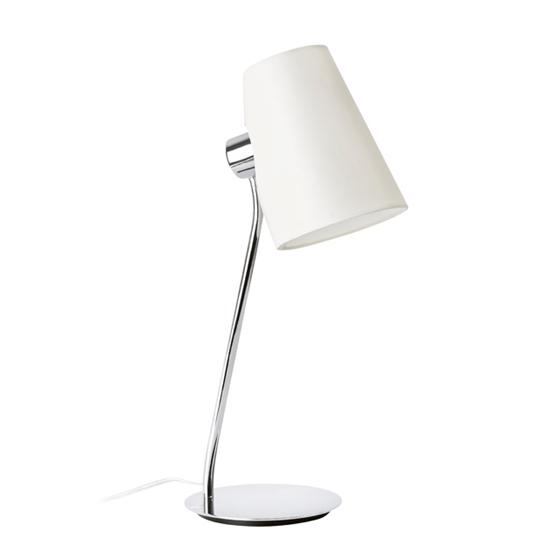 Picture of LAMPADA DA TAVOLO - LUPE TABLE LAMP