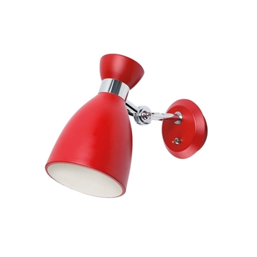 Picture of RETRO WALL LAMP R - APPLIQUE A PARETE