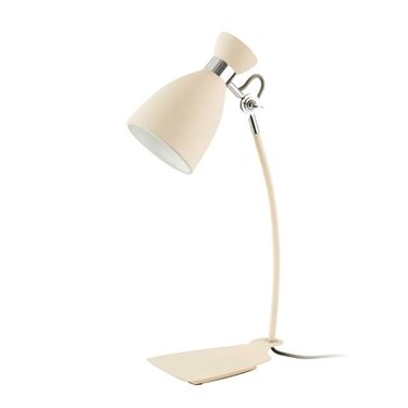 Picture of LAMPADA DA TAVOLO - RETRO TABLE LAMP B