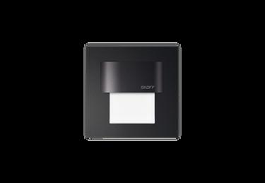 Picture of SEGNAPASSO  - TANGO MINI STICK - D - 0.4W - installazione con colla o nastro biadesivo