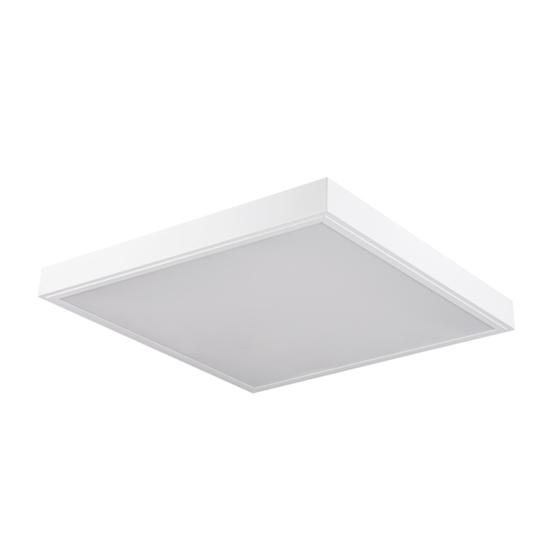 Immagine di PANNELLO LED DA INTERNO - TOWE LED 36W - NW