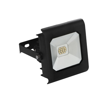 Picture of FARO LED - ANTRA LED - NW - NERO - VARIE POTENZE