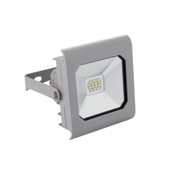 Picture of FARO LED - ANTRA LED - NW - GRIGIO - VARIE POTENZE
