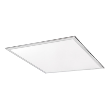 Picture of PANNELLO LED DA INCASSO/SOSPENSIONE - BRAVO LED - 40W - HE -  NW