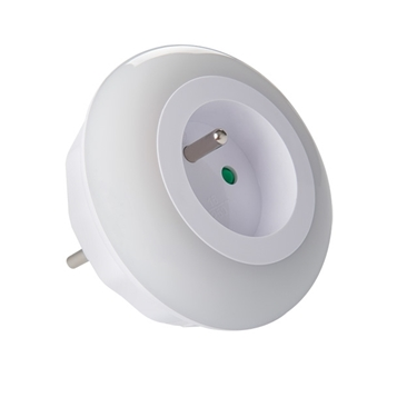 Picture of LAMPADA A SPINA - TRIL - Plug-in lampada a LED