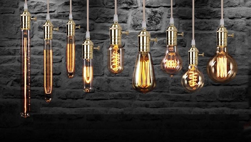 LED LIGHT PLUS , vendita online illuminazione a LED