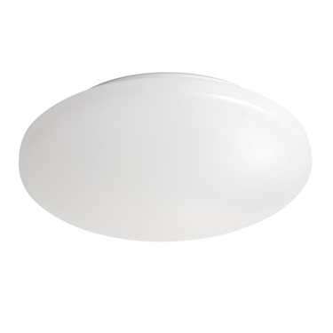 Picture of SANVI LED 16W-NW