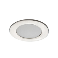 Picture of IVIAN LED 4,5W SN-WW
