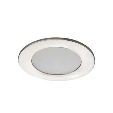 Immagine di IVIAN LED 4,5W SN-WW