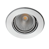 Picture of SOLIM LED COB 5 W-WW