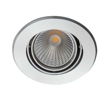 Immagine di SOLIM LED COB 5 W-WW