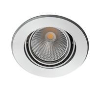 Picture of SOLIM LED COB 5 W-NW