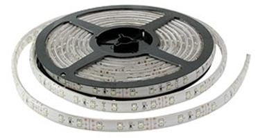 Picture of STRISCIA 600 LED SMD 3528 IN/OUT IP65 LUCE NATURALE 4000°K