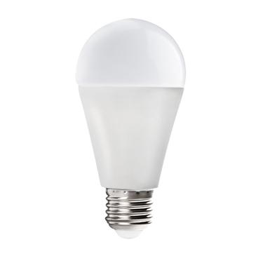 Picture of LAMPADA LED RAPID HI  E27 - 15W -NW
