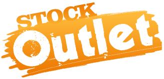 http://www.ledlightplus.it/stock-outlet-rimanenze-magazzino-sconto-stock
