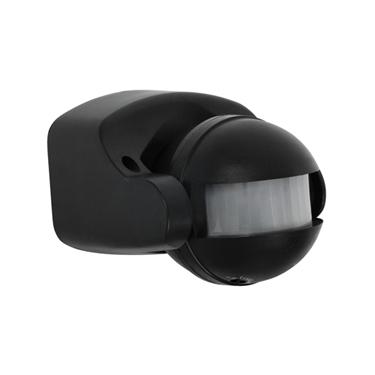 Picture of Sensore di movimento ALER JQ-30 - NERO