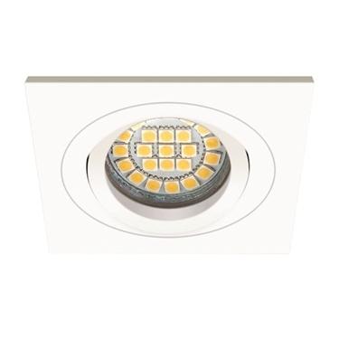 Picture of FARETTI A INCASSO - SEIDY CT-DTL50- W/M