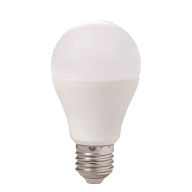 Immagine di RAPID LED 6,5W E27 - WW - LED SMD TYPO A