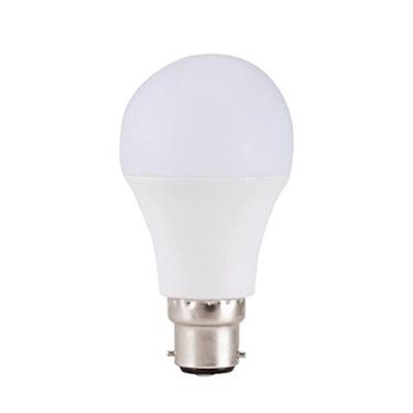 Immagine di RAPID MAXX LED 12W B22 - WW - LED SMD TYPO A