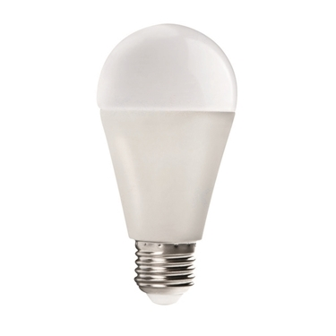 Picture of RAPID LED - E27 - 5,5W