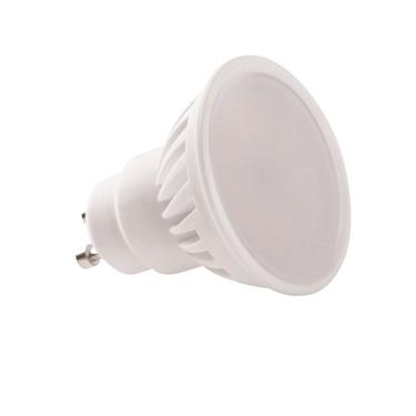 Immagine di TEDI MAXX LED GU10 - 9W - FARETTO BIANCO A LED
