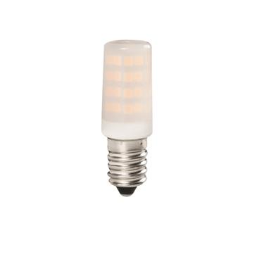 Immagine di ZUBI LED 3,5W E14 - CAPSULE A LED SMD - WW - LAMPADINA A LED